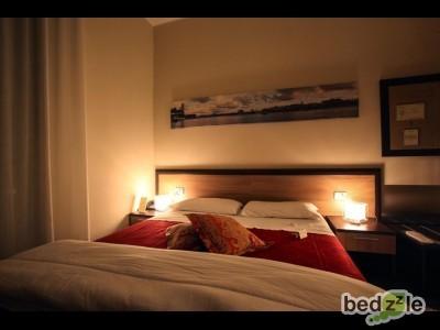 Brindisi Room