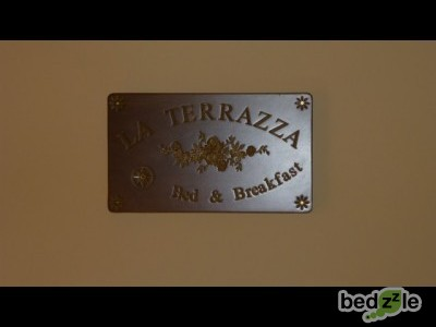 terrazza unbreakable