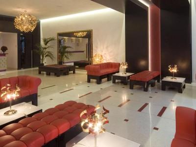 Hotel Hotel Glamour