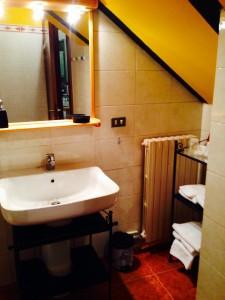 Apartamento Rocca Maggiore House