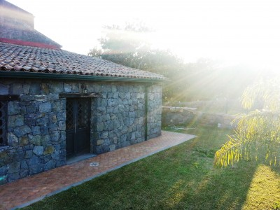 Holiday home Il rustico