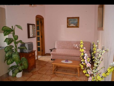 Bed and Breakfast Villa Marika