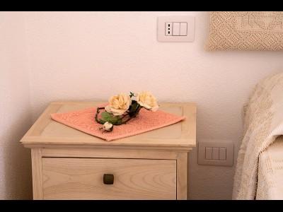 Bed and Breakfast B&B Sole di Gallura