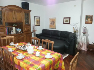 Bed and Breakfast Tra mare montagna