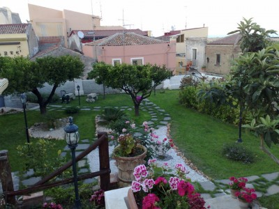Bed and Breakfast L'Antico Borgo