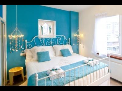 Hotel Heemskerk Suites