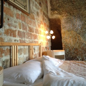 Bed and Breakfast La voce del cavallo