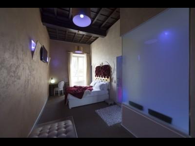Affitta camere iRooms Pantheon & Navona