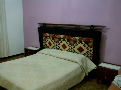 Bed and Breakfast Villa Flora-Guest House