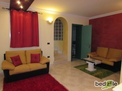 appartamento -Cod.rM6/pT-