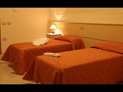 Hotel Elia Hotel