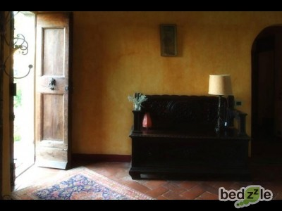 Bed and Breakfast Firenze, Bed and Breakfast La Limonaia