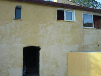 Domy wakacyjne Il Casale del Baronetto di Tifani