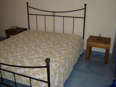 Bed and Breakfast Il Casale Degli Aranci