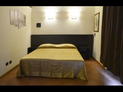 Appartement Gemelli Holidays