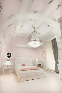 Bed and Breakfast Domus Rosa