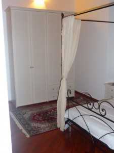 Bed and Breakfast ai tre portoni