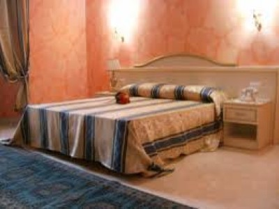 Bed and Breakfast La corte dei principi