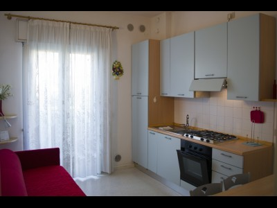 Apartment Ca' Lorenzon Appartamento n° 4