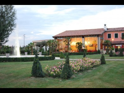 Farm holidays Fondo San Benedetto