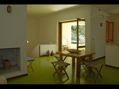 Holiday home Il Melograno