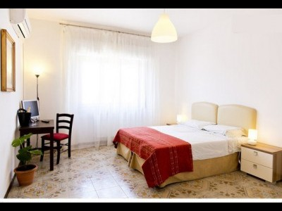 Bed and Breakfast Residenza Paola