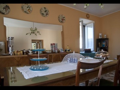 Bed and Breakfast La Casa dei nonni