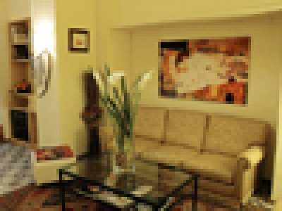 Bed and Breakfast Albergo Etruria