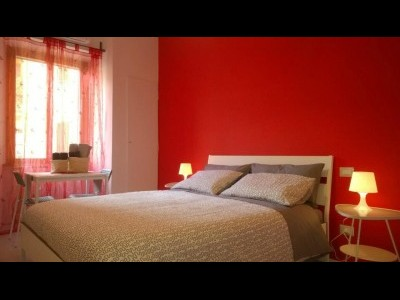 Bed and Breakfast Sunrise B&B Roma