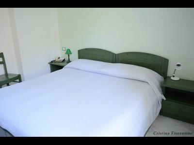 Hotel Hotel La Ginestra