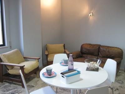 Holiday home Sale e Sabbia Trapani (Camere)
