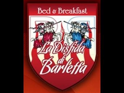 Bed and Breakfast La Disfida di Barletta