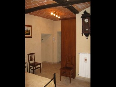 Bed and Breakfast Dal Conte