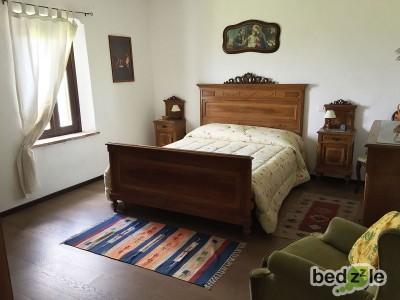 Room Clorinda