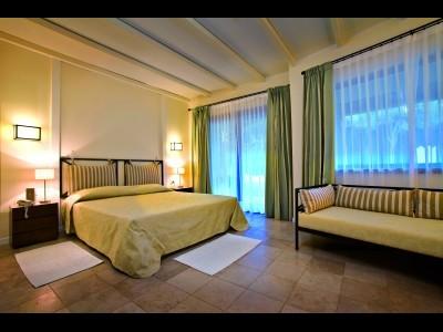 Hotel Matta village
