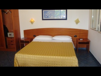 Apartamentos vacaciones Karilia