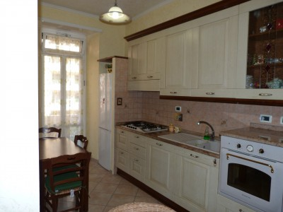 """Holiday home """"Rossanella house"""""""
