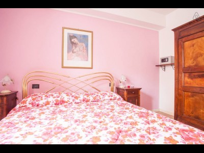 Bed and Breakfast B&B Il Torrazzo
