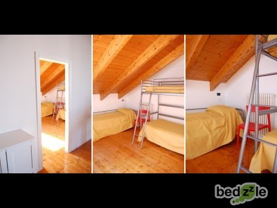 Bed and breakfast milano bed and breakfast bbinfiera for Bed and breakfast milano