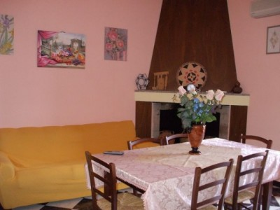 Bed and Breakfast B&B Il Parco