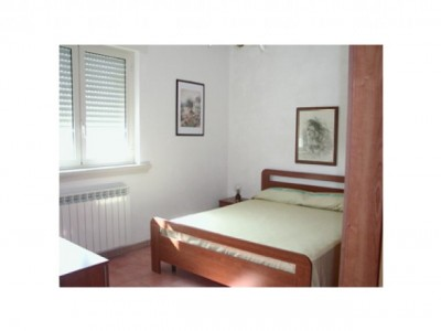 Holiday home Li giannelli