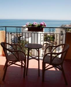 Hotel Hotel Villa Linda