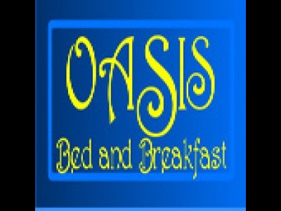 Bed and Breakfast Oasis