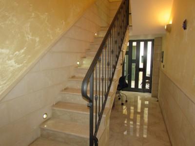 Affitta camere Casa Vacanza -Vieni a Noto- Camera Matrimoniale