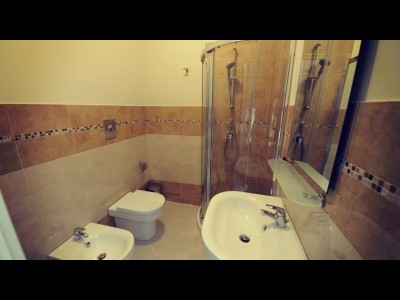 Room rental Guest House San Domenico