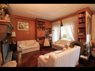 Bed and Breakfast A Casa di Patrizia