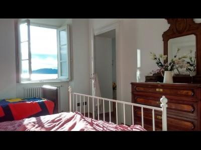 Bed and Breakfast Casa Martelli