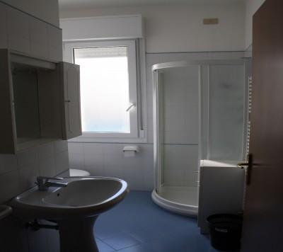 Wohnung Appartamenti Dainese Viale Venezia