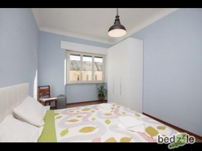 Appartamento Easylife