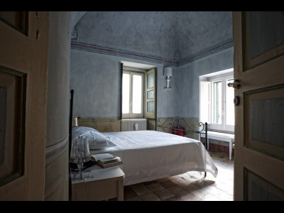 Bed and Breakfast Discover Apulia